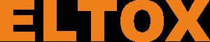 piaskowanie bezpyłowe hydropiaskowanie kielce_ELTOX